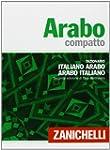 Arabo compatto. Dizionario italiano-a...