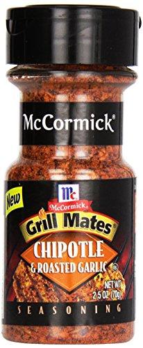 mccormick-grill-mates-chipotle-roasted-garlic-seasoning-250-oz