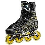 Tour Hockey 83BL-105 725 Fish Bonelit...