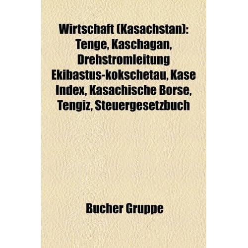 Steuergesetzbuch