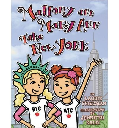 mallory-and-mary-ann-take-new-york-mallory-hardcover-hardback-common