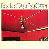 Radio City [Vinyl]