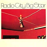 Radio City [VINYL] Big Star