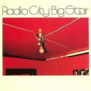 Big Star - 癮 - 时光忽快忽慢,我们边笑边哭!