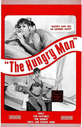 reproduktion-eines-poster-prasentation-hungry-man-01-poster-print-kaufen-online