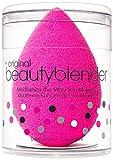 Beauty Blender Original Blender Sponge - 0.15 oz