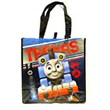 Thomas and friends medium reusable tote bag