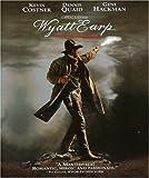echange, troc Wyatt Earp (Ws Dub Sub Ac3 Dol) [HD DVD] [Import USA]