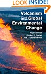 Volcanism and Global Environmental Ch...
