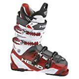 Head Adapt Edge 100 HPF Ski Boot (29.5)