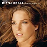 echange, troc Diana Krall - From This Moment On