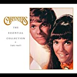 The Essential Collection: 1965-1997 - Carpenters
