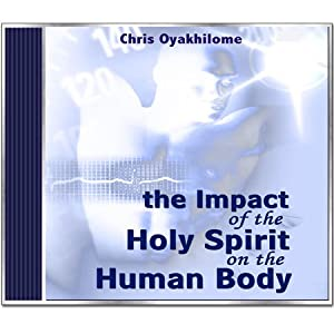 impact of music on the body Request pdf on researchgate | [how does music affect the human body] | music therapy has developed its practice and research approaches within a qualitative framework more related to humanistic traditions than to medical science.