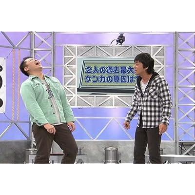 ブラックマヨネーズの∞(無限大)番長 [DVD]