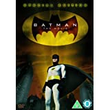 Batman - The Movie [1966] [DVD]by Adam West