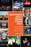 img - for Understanding Society through Popular Music book / textbook / text book