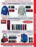 Anaconda Sports® Nike TECH Fleece Team Package (Call 1-800-398-7625 to order)