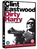 Dirty Harry - Special Edition [DVD]