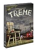 Treme - Saison 2 (dvd)