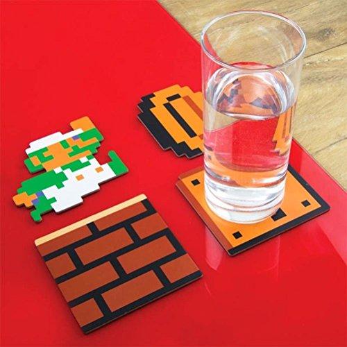 set-of-20-super-mario-bros-official-collectors-edition-drinks-coasters