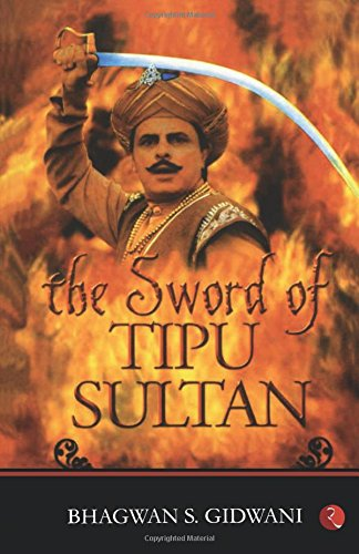 how to meet tipu sultan