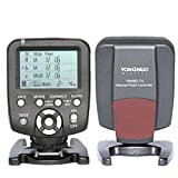 Control remoto YONGNUO YN560-TX YN-560 III  para el transmisor flash Nikon para unidades del manual de flash RF-602 RF-603 RF-603.