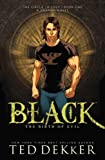 Black (Graphic Novel)