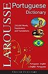 Larousse Concise Portuguese-English/E...