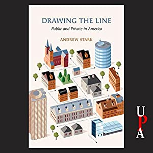 Drawing the Line Audiobook