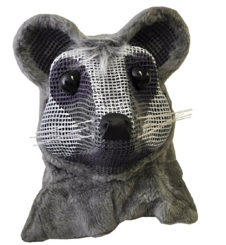 Adult Mouse Head Costume