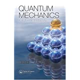 Quantum Mechanics, Fifth Edition ~ Alastair I. M. Rae