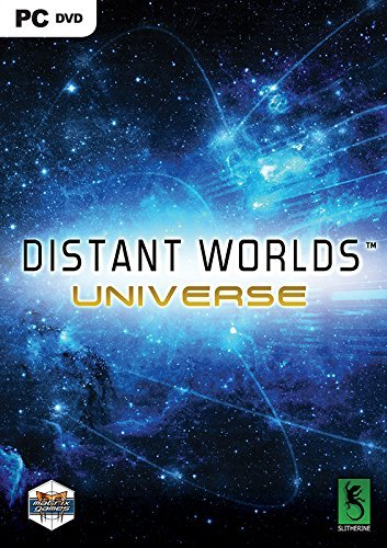 distant-worlds-universe