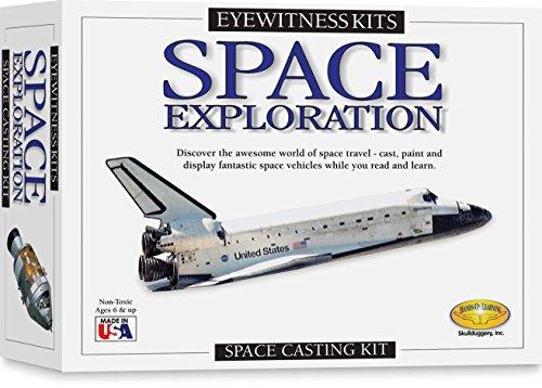 Eyewitness-Kits-PerfectCast-Space-Exploration-Casting-Kit
