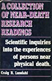 img - for Collection of Near-Death Research Readings book / textbook / text book
