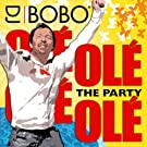 Ol� Ol� - The Party