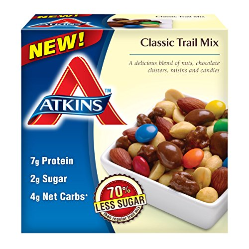 atkins-snacks-classic-trail-mix-67-ounce-5-single-serve-packages