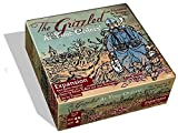 The Grizzled: At Your Orders! Card Game ゲーム Expansion [並行輸入品]