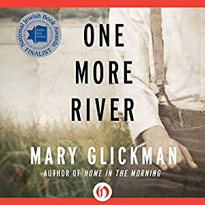 One More River Audiobook