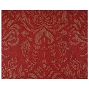 very popular images tapete rot gold saeulen. Black Bedroom Furniture Sets. Home Design Ideas