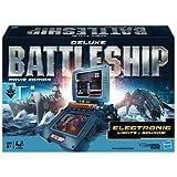 Hasbro Deluxe Battleship Movie Edition at Sears.com
