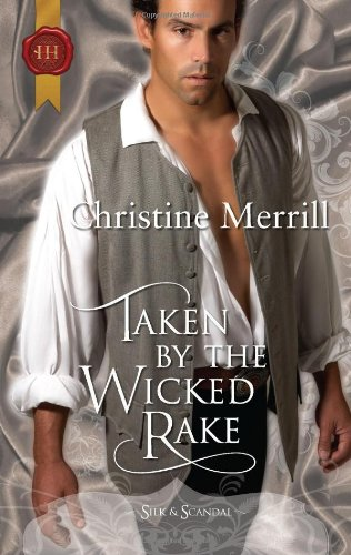 Image of Taken by the Wicked Rake
