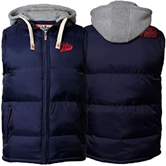 Find great deals on eBay for Mens Body Warmer in Men's Coats And Jackets. Shop with confidence. Find great deals on eBay for Mens Body Warmer in Men's Coats And Jackets. Trespass Clasp Mens Padded Gilet Vest Body Warmer In Black Blue Red Grey Green. £ Buy it now. Free P&P. The padded gilet benefits from 3 low profile zipped pocket.