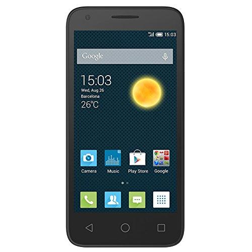 alcatel-onetouch-pixi-3-global-unlocked-3g-smartphone-45-display-5mp-camera-gsm-us-warranty