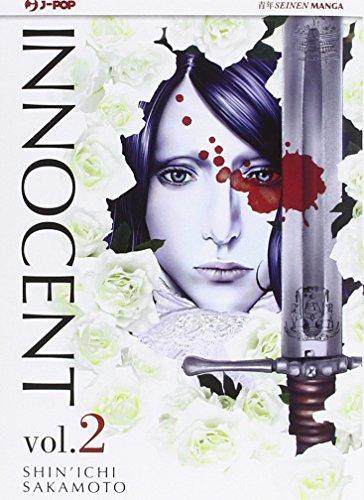 Innocent: 2