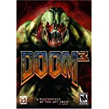 Doom 3 ~ Activision