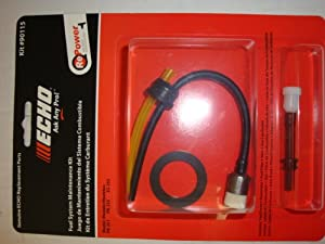 90115 Echo Fuel System Kit PB-251 PB-255 ES-255 13211544330 132110501461 Blower by Echo