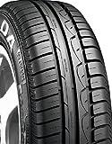 Fulda - Ecocontrol - 165/70R13 79T - Summer Tyre (Car) - F/C/67