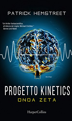 progetto-kinetics-onda-zeta