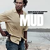 Mud (Original Motion Picture Soundtrack)