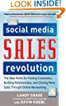 The Social Media Sales Revolution: Th...
